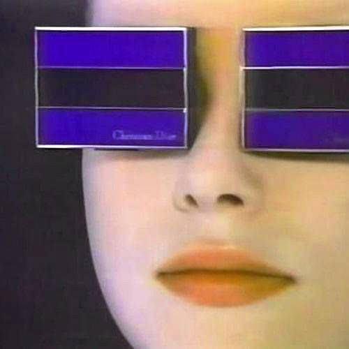 Virtual Geisha / Virtual Geisha/Materiały prasowe