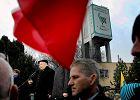 Kaczyński: Możemy wygrać wybory, może wtedy nastąpić nowy 1989 rok