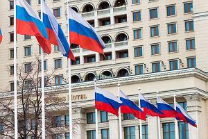 Wojna służb Kremla