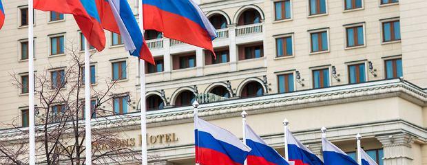 Kolejna wojna służb Kremla. Aresztowano trzech generałów z Komitetu Śledczego Federacji Rosyjskiej