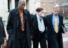 Amerykanin skazany za pomoc dziennikarzom