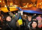 Janukowycz: Ukraina chce umowy z UE, ale potrzebuje pomocy finansowej