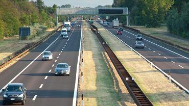 Zmiany w przepisach drogowych