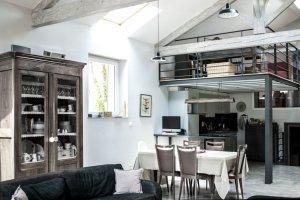 Mieszkania z antresolą - HIT czy KIT?
