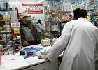 Bezp�atne leki dla senior�w od 1 wrze�nia - projekt wykazu [ZOBACZ LIST�]