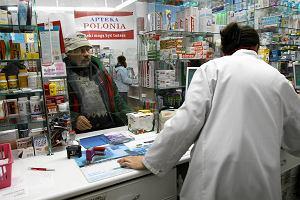 Rekordowa liczba nowych leków. Spadnie śmiertelność, poprawi się skuteczność leczenia