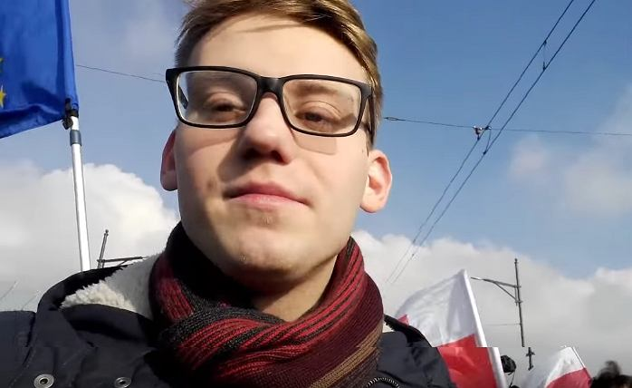 Ziemowit Kossakowski