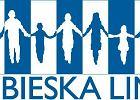 """""""Niebieska linia"""" dla cudzoziemc�w ju� dzia�a. Konsultacje w j�zyku angielskim i rosyjskim"""