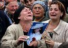 Rosja musi wypłacić odszkodowanie rodzinom ofiar masakry w Biesłanie. Jest wyrok Trybunału