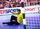 Oficjalnie. Sławomir Szmal pomoże kadrze piłkarzy ręcznych na turnieju w Portugalii