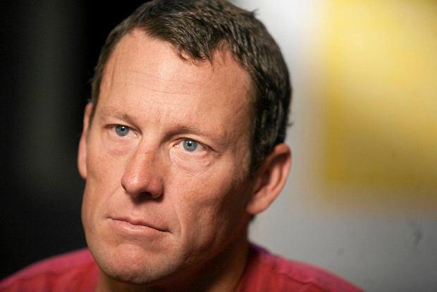 Greg LeMond: Tak, Lance Armstrong był najgorszy z nich wszystkich. Niszczył mi życie, cieszę się, że wreszcie się od niego uwolniłem - z14994718Q,Lance-Armstrong