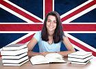 Egzamin gimnazjalny - próbny test z odpowiedziami, język angielski