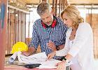 Kilka prostych prawd na temat remontu mieszkania