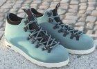 Niezwyk�a moda: wega�skie buty