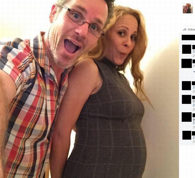 """""""Czułam się psychicznie wykończona"""". 42-latka straciła 36 zarodków zanim zaszła w ciążę"""