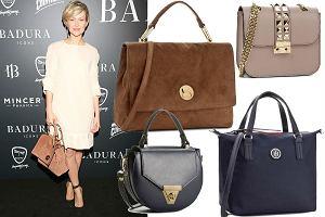 modne torebki na różne okazje
