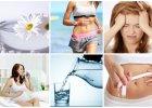 6 powodów, dla których warto pić więcej wody