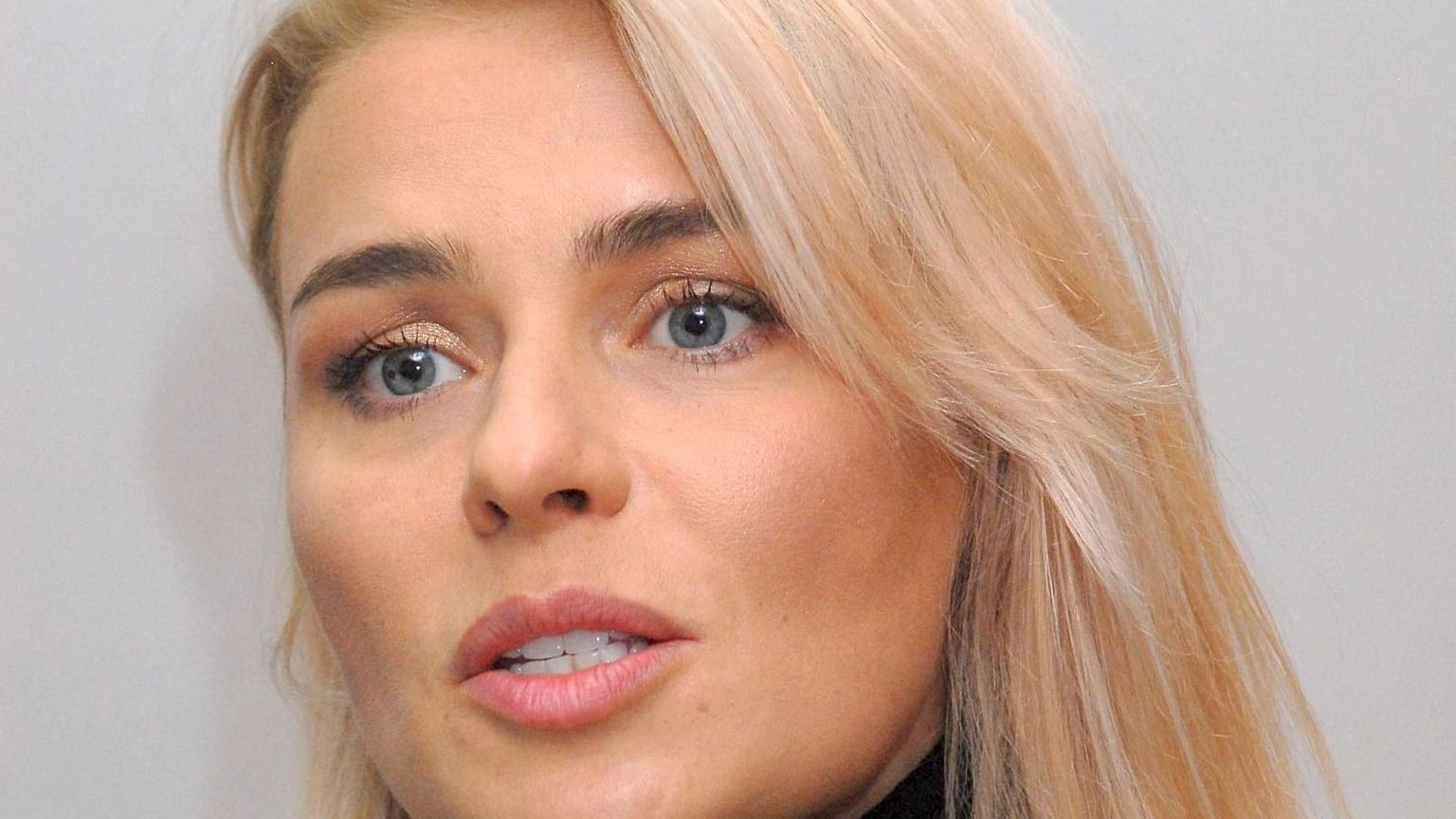 Nobody Any Clearer About How Anna Nicole Smith's Son Died forecast