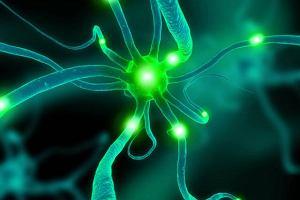 Neuropatia mi�dzy�ebrowa (neuralgia mi�dzy�ebrowa)