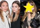 """Media wytkn�y Olsen """"now� twarz"""". Przesta�a pojawia� si� na imprezach. Teraz wr�ci�a i... to jest naprawd� dziwne"""