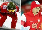Soczi 2014 i nie tylko. Rozk�ad dnia Sport.pl. Medal Stocha, medal Br�dki? Kowalczyk biegnie w sztafecie