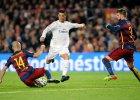 Liga hiszpańska. Wielkie trio tańczy