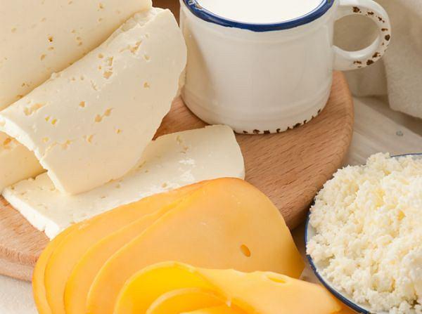 Z�by od kuchni, czyli dieta na pi�kny i zdrowy u�miech