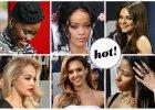 MTV Movie Awards: Najpiękniejsze fryzury i makijaże gwiazd. Lupita Nyong'o znów zaskoczyła!
