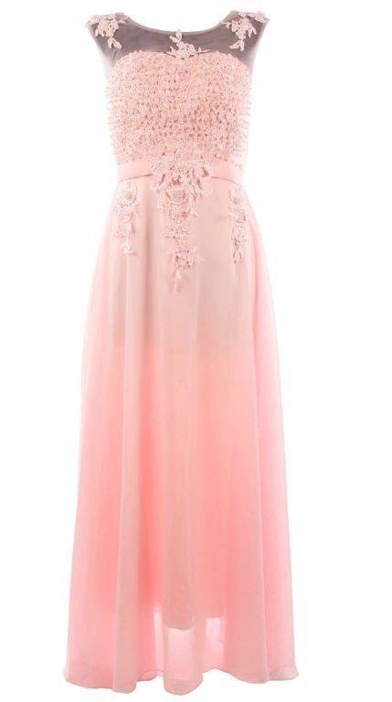 ea7d073f00 Zdjęcie numer 11 w galerii - Długie suknie i krótkie sukienki na ślub  cywilny