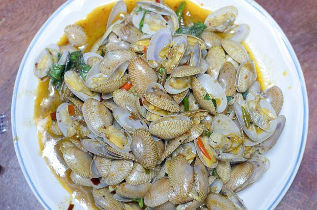 Najpopularniejsze przyprawy kuchni tajskiej - z nimi egzotyczne danie na pewno się uda!