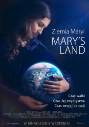 Mary's Land. Ziemia Maryi - baza_filmow