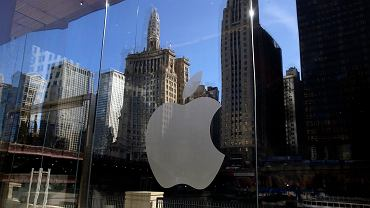 Apple-Investments