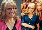 W serialu gra brzydk� kole�ank� seksownej blondynki. W rzeczywisto�ci...