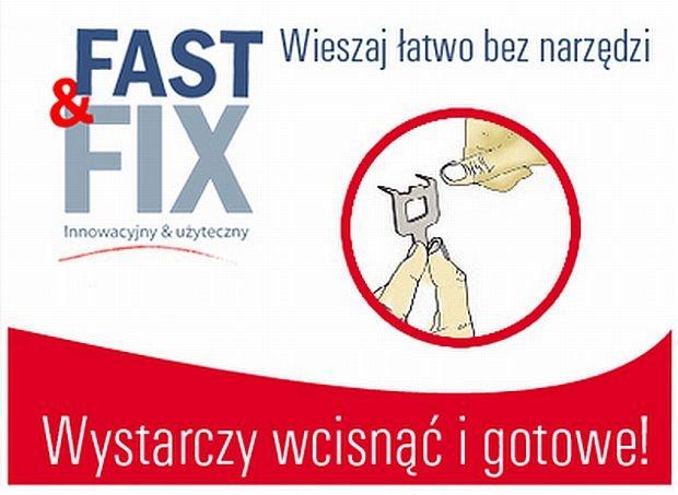 Hak Fast&Fix