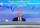 Ambasada Rosji: Nie ma żadnych nieznanych nagrań z kokpitu Tu-154