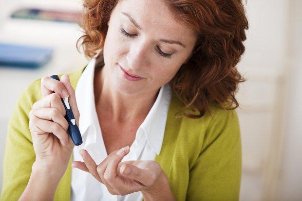 Cukrzyca: typy, objawy, leczenie i dieta