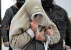 Ofiary Bo�ego Cz�owieka: Aleksander odszed� nagle, wraca� od znachora z butelk� zi�
