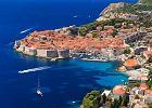 Chorwacja wakacje. Co warto wiedzie�