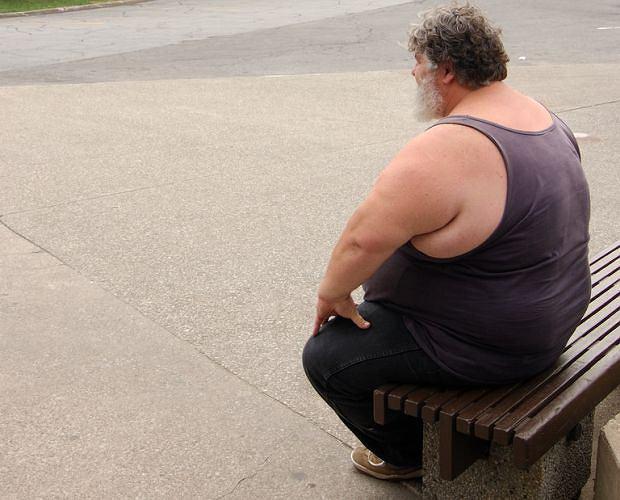 Sabotażyści odchudzania - dietetyczne błędy utrudniające chudnięcie