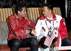 Skandal igrzyskach Azji Południowo-Wschodniej. Malezja pomyliła flagi Indonezji i Polski