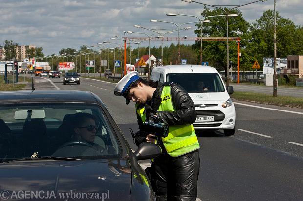 """Pijany celebryta za kierownic�? Prawnik: """"Traci finansowo, zawodowo i wizerunkowo"""""""