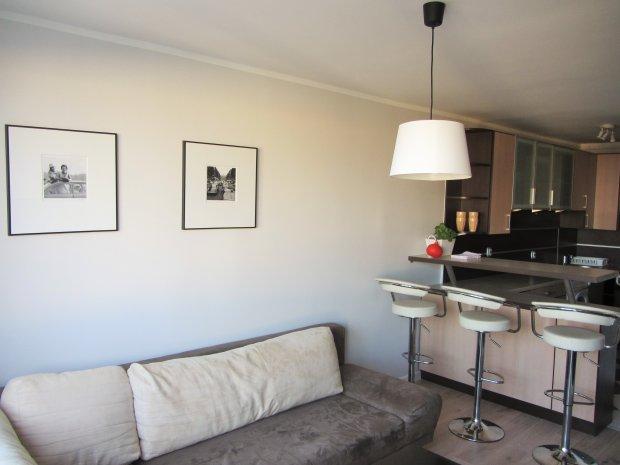Home-staging - podstawowe porady
