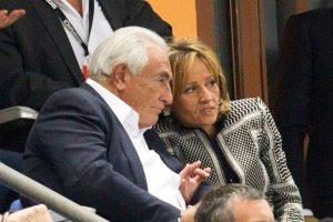 """Dominique Strauss-Kahn uniewinniony. """"On po prostu korzysta� z grupowych us�ug seksualnych"""""""