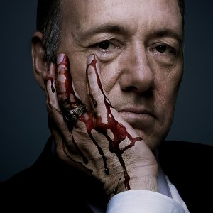 """W�a�nie ruszy� trzeci sezon """"House of Cards"""". Fani do boju! [QUIZ]"""