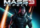 Mass Effect 3 - jaki sprz�t, wymagania, sterowniki?