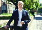 Senator Sławomir Rybicki o ekshumacji brata: prokuratura znęca się nad moją rodziną