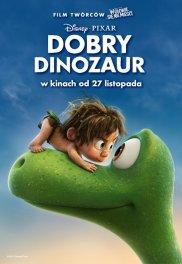 Dobry dinozaur 2D - baza_filmow
