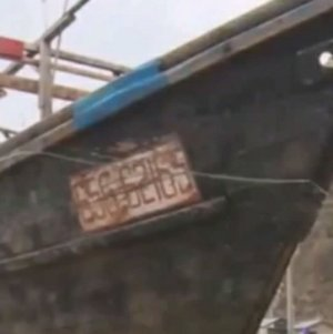 Tajemnicze statki u wybrze�y Japonii. W nich - zw�oki. Sk�d si� wzi�y?