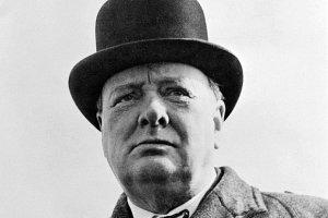 Churchill chcia� zosta� muzu�maninem? Odkryto sensacyjny list