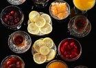 Herbaciane dodatki na zimę